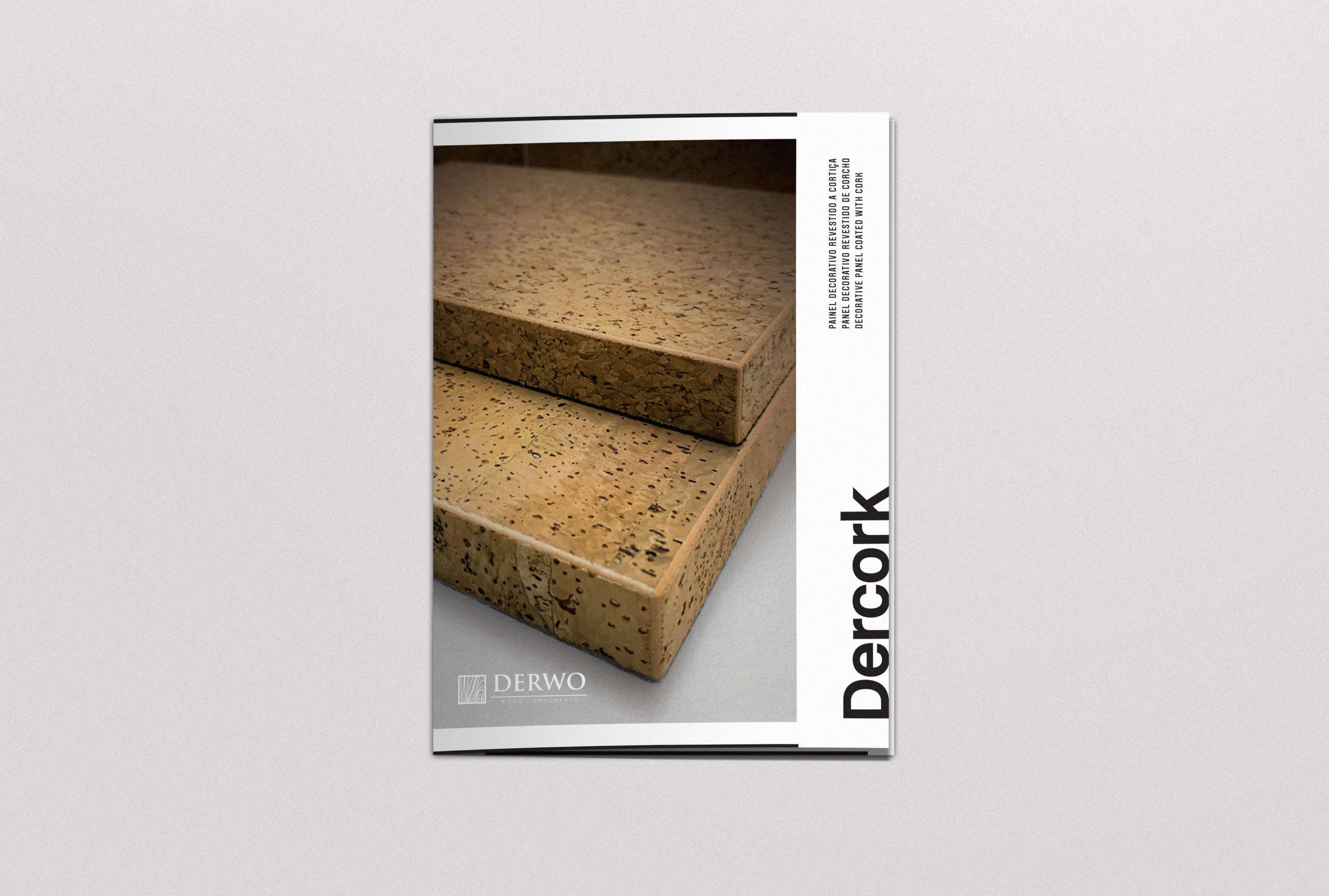 DerCork