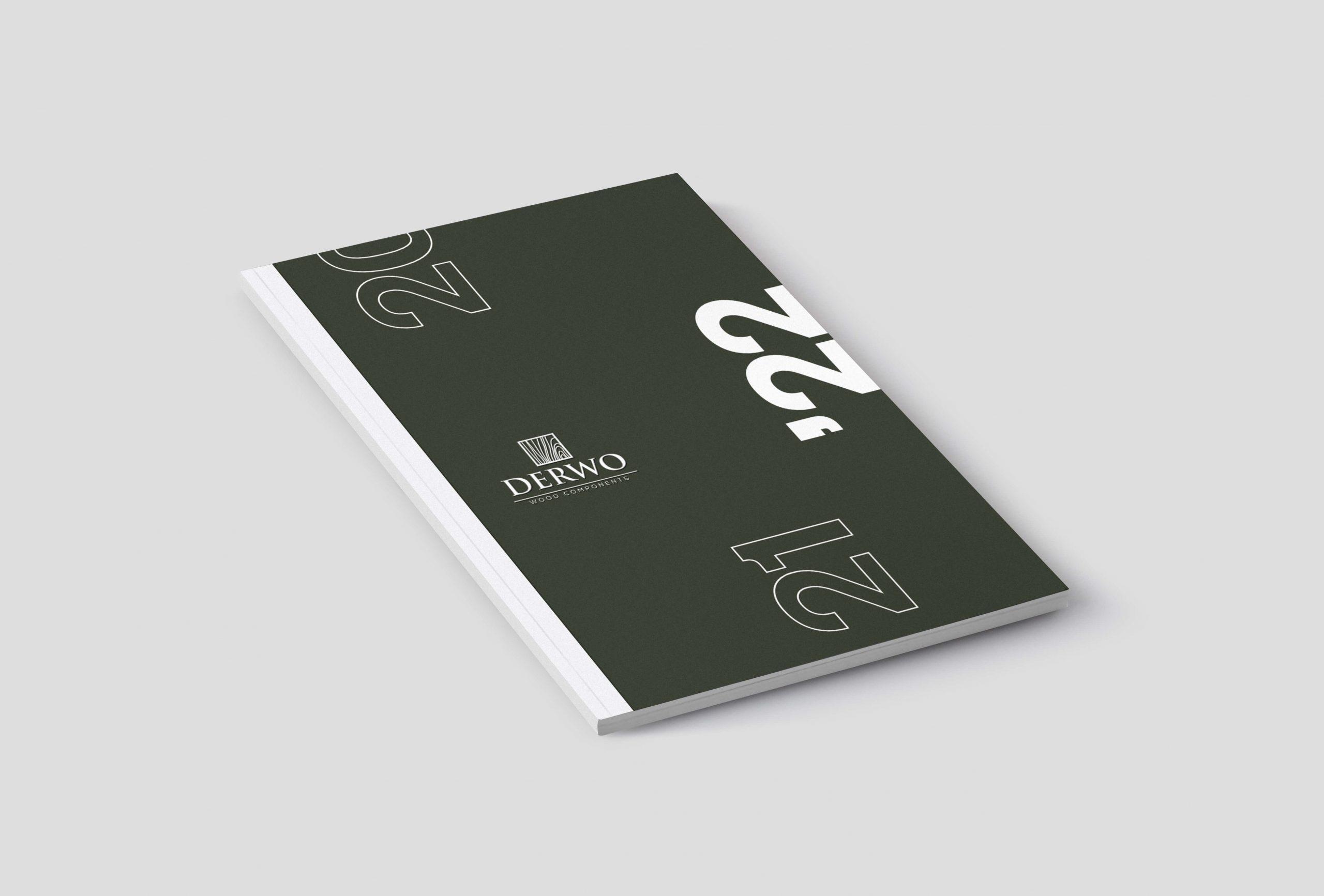 Catálogo Geral 2020